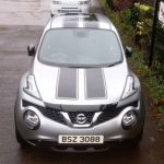 Vehicles Cars-Hursts Juke Strips Oct 2017 02