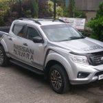 Vehicles Cars-Hursts Navara July 2017 03