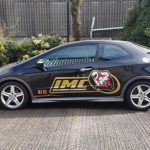 Vehicles Cars-IMC Civic 2018 01