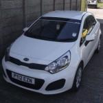 Vehicles Cars-Kia Sunstrip