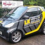 Vehicles Cars-LK Digital Smart Car 2016 02
