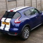 Vehicles Cars-Nissan Ards Juke Oct 2015