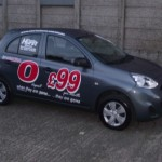 Vehicles Cars-Nissan Ards Micra Sept 2015