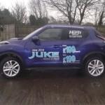 Vehicles Cars-Nissan Juke Feb 2015 02
