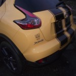 Vehicles Cars-Nissan Juke Nov 2014 02
