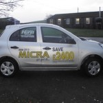 Vehicles Cars-Nissan Micra Feb 2015 01