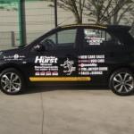 Vehicles Cars-Nissan Micra May 2015 01