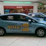Vehicles Cars-Nissan Mullusk Note May 2015 01