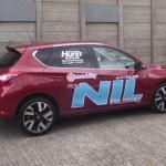 Vehicles Cars-Nissan Pulsar July 2015 01