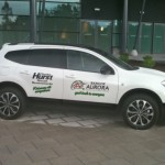 Vehicles Cars-Nissan Qashqai (WPFG)