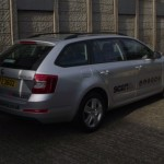 Vehicles Cars-Scan Alarm Skoda-Sept 2015 02