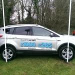 Vehicles Cars-Trust Ford – Kuga April 15 01