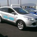 Vehicles Cars-Trust Ford – Kuga April 15 02