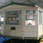 Vehicles Trailer-Dunroamin Caravan 2015 01
