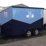 Vehicles Trailer-Stuart Coey Trailer