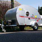 Vehicles Trailers-Dee Light Caravan May 2017 01
