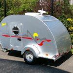 Vehicles Trailers-Dee Light Caravan May 2017 02