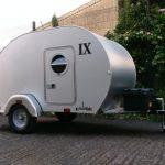 Vehicles Trailers-Dee Light Caravan Nov 2016 01