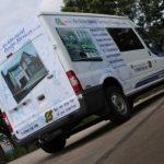 Vehicles Vans-ADS Transit 2016 03