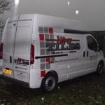 Vehicles Vans-Abbey Tiles 01