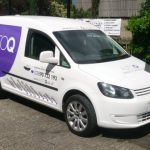 Vehicles Vans-Auto Q Caddy July 2017 01