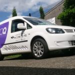 Vehicles Vans-Auto Q Caddy July 2017 03