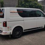 Vehicles Vans-Boilerworks Transporter 2018 01