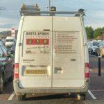 Vehicles Vans-Brite Spark Magnetic 2017 02