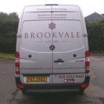 Vehicles Vans-Brookvale Sprinter 2016 02