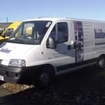 Vehicles Vans-Budget Boxer 01