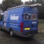 Vehicles Vans-Budget Iveco Blue 01