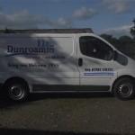 Vehicles Vans-Dunroamin Traffic 01
