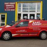 Vehicles Vans-East Coast Carpets Astra 2017 01