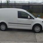 Vehicles Vans-Kaizan Caddy 03
