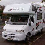 Vehicles Vans-Mark D Motorhome Oct 2017 01