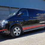 Vehicles Vans-SM Trucks Transporter 2018 01