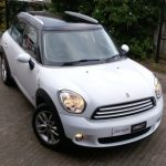Vehicles Wraps-Hursts Mini March 2017 01