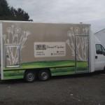 Vehicles Wraps-Linenhall Street Kitchen 01
