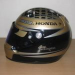 Helmets Custom-James Turkington 2016 01