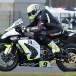 Motorsport Bikes-Ali Kirk 2016 01