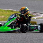 Motorsport Karts-Kyle Thompson 2016 01