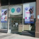 Shops-Optilase Window April 2016