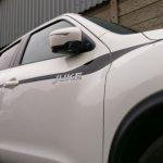Vehicles Cars-Nissan Juke Feb 2016 02