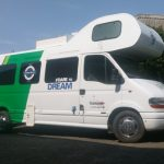 Vehicles Vans-Dee Light Camper 2016 01