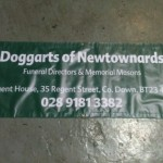 Banners-Doggarts