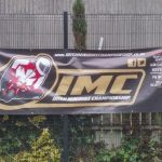 Banners-IMC Dec 2017