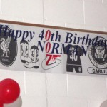 Banners-Norman Birthday 01