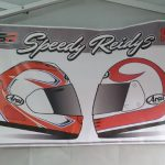 Banners-SR Racing Pit Banner 2021 01