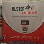 Banners-UKC Backdrop 2018