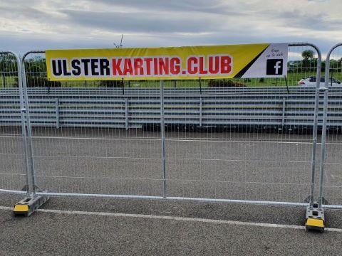 Banners-UKC Paddock 2021 01
